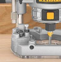 choosing a woodwork router fundamentals of woodworking