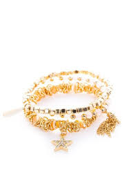 bracelet ladies gold images Buy basicxx ladies gold bracelet online jpg