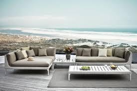 Luxury Outdoor Furniture Furniture Design Ideas - Upscale outdoor furniture