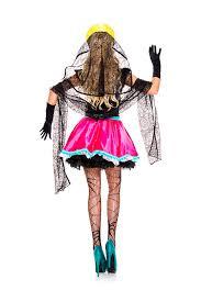 catrina costume dead of dead catrina woman costume 54 99 the costume land