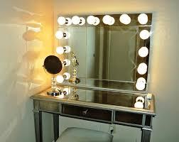 Bathroom Lights Ikea The Ikea Makeup Vanity Lights With New Lighting Best Inside Decor