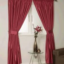 Gold Curtains 90 X 90 90