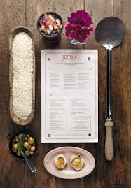 Comfort Spanish Translation Found In Translation How A Spanish Delicacy Wooed Tertulia Chef