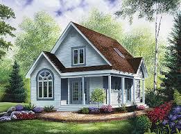 quaint house plans cozy and quaint a small would some size