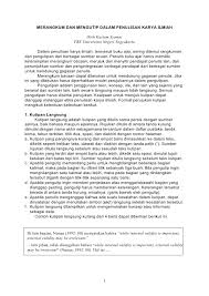 artikel format paper ilmiah merangkum dan mengutip dalam penulisan karya ilmiah 1 728 jpg cb 1338419822