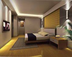 best kitchen designs in the world thelakehouseva andin andinputri002 on