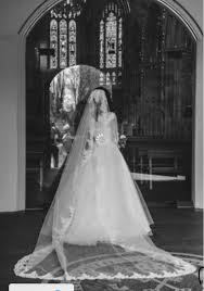 wedding veils for sale cathedral wedding veils local classifieds buy and sell in the