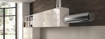 designer kitchen extractor fans best designer cooker hoods designer cooker hoods best designer