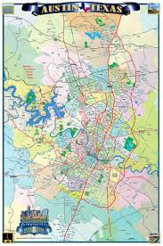 Austin Zip Codes Map by Austin Subdivision Map Over 750 Neighborhoods And Subdivisions