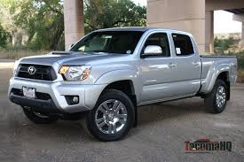 toyota trd package tacoma 2012 tacoma trd sport pictures upgrade package with 18 chromes