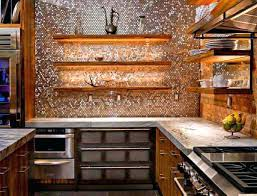 unique kitchen backsplash unique kitchen backsplash ideas creative kitchen ideas kitchen tile