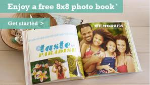 8x8 Photo Book P U0026g Everyday Possible Free 8x8 Shutterfly Photo Book Or Shopping