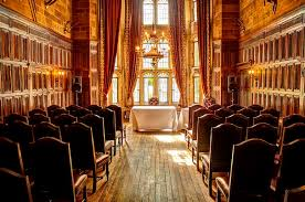 wedding venues in seattle what to look for when choosing a wedding venue seattle wedding dj