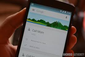 how to invite people to google calendar 10 best calendar apps for android android authority