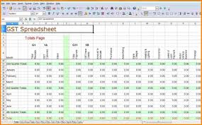 Free Accounting Spreadsheets by 5 Farm Accounting Spreadsheet Free Balance Spreadsheet