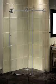 best 25 bathtub enclosures ideas on pinterest bathtub doors 35