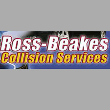 lexus collision center kansas city ross beakes collision services ann arbor mi 48104 yp com