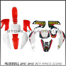 compare prices on klx110 plastics kit online shopping buy low