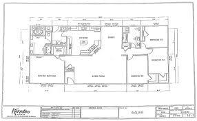 karsten floor plans k2770a 4 br 4 bed 2 bath 1890 sqft affordable home for