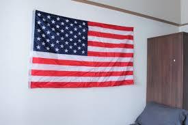 Yale Flag The Flag The Octant