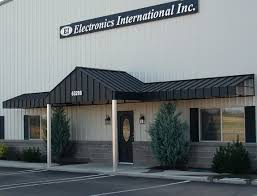 Awning Building Metal Building Awnings Metal Awning Commercial Signage Portland