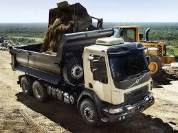 2014 volvo truck tractor 2014 volvo v m 330 6x4 tipper dumptruck construction semi tractor