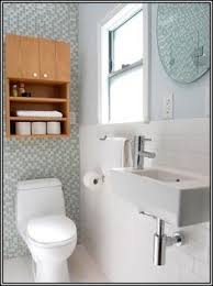Half Bathroom Designs 26 Half Bathroom Ideas And Design For Upgrade Your House Other