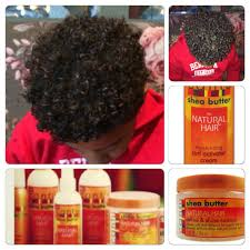 what is the best curl activator for natural hair natural hair maintenance for the teen man in our life the