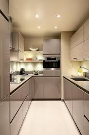 Kitchen Ideas Design 13734 Best Kitchen Decor Images On Pinterest Kitchen Home And