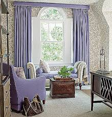 Curtains For Palladian Windows Decor Luxury Curtains For Palladian Windows Mega Shoppingcenter