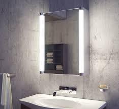 saber led bathroom demister cabinet bathroom pinterest