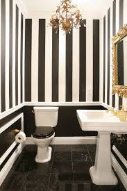 7 Best Powder Room Images by 7 Best Ceiling Tiles Images On Pinterest Ceiling Tiles Tin