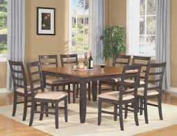 dining room table decorations ideas dining room amazing black and brown dining room table home