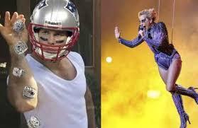Memes Del Super Bowl - los mejores memes del super bowl li exa