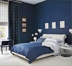 cozy master bedroom blue color ideas for men decoori com modern