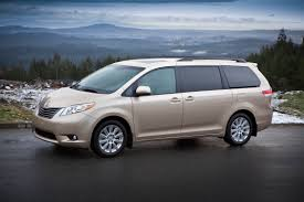 audi minivan top 10s new 2014 vehicles to survive a canadian winter john