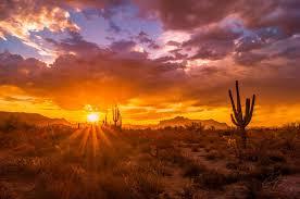 Arizona landscapes images Download arizona landscapes garden design jpg