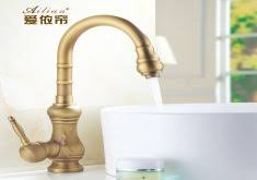retro kitchen faucet archive by home design home design ideas and pictures