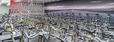 stanford mall black friday palo soulcycle studio