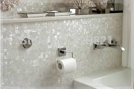 Mother Of Pearl Tiles Bathroom Mother Of Pearl Tiles Bathroom My Web Value