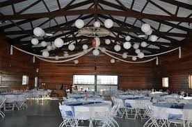 inexpensive wedding venues in maryland wedding rustic barn photo op cheap wedding venues inederick md