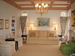 Madden Home Design Reviews by Bliss Home Design Home Design Ideas