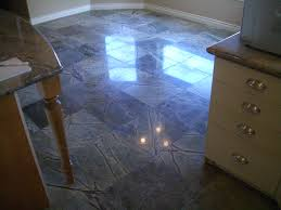blue marble flooring houses flooring picture ideas blogule