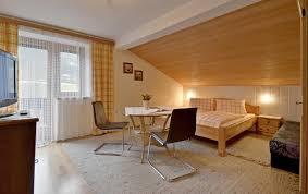 Landhausk He Ferienwohnung Landhaus Fuchs österreich Walchsee Booking Com