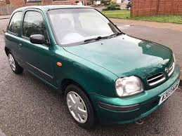 nissan micra engine oil nissan micra celebration 1 0 16v 2000 twin cam engine manual