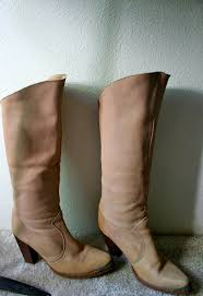 s boots country 177 best style images on style