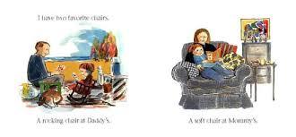 two homes two homes by masurel kady macdonald denton paperback
