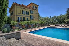 villas in tuscany for rent tuscany villas