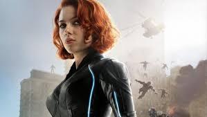 film marvel akan datang marvel superheroes movies more information