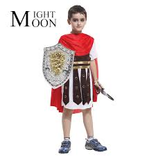 Halloween Costume Armor Buy Wholesale Costume Armor China Costume Armor